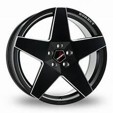 borbet a neu matt black 19 quot alloy wheels wheelbase
