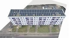 baubeginn f 252 r photovoltaik mieterstrom in walsleben