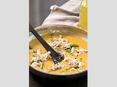 chicken soup_image