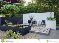 Idée D Allée De Jardin Cuisine Idee Jardin Idees Jardin Idee Amenagement Jardin
