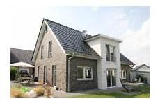 Architekturb 252 Ro Planungsb 252 Ro F 252 R Einfamilienh 228 User Zwo