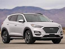 hyundai tucson diesel hyundai tucson diesel hyundai cars review release