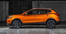 2020 nissan rogue sport redesign release date price