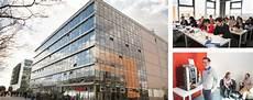 ta bildungszentrum göttingen ta bildungszentrum er 246 ffnet neue standorte in hannover und