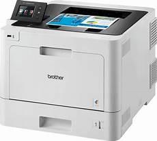 hl l8360cdw wireless colour laser printer uk