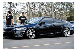 1000  Images About 8th Gen Accord On Pinterest Honda