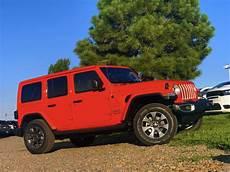 2019 jeep 2 0 turbo mpg 2018 jeep wrangler 2 0 liter turbo models finally