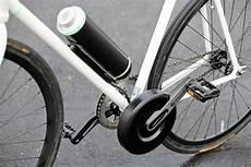 E Bike Umbausatz Nachr 252 Stsatz Die Bekanntesten Hersteller