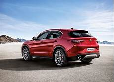 alfa romeo stelvio order books open in sa cars co za