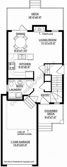 a two storey house plan 2 storey house plan 2016994 by edesignsplans ca