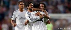 actualité du real madrid actualit 233 du football real madrid cf