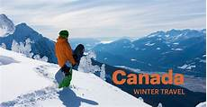 canada gems for winter ihg travel blog