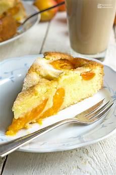 Aprikosenkuchen Mit Frischen Aprikosen - aprikosenkuchen ein klassiker f 252 r den sommer madame