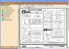 vehicle repair manual 2002 lexus ls electronic toll collection online auto repair manual 2001 lexus is electronic toll collection 2001 yamaha banshee atv