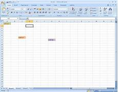 introduction to microsoft excel 2007 and its components excelitems com