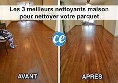 comment nettoyer un parquet flottant les 3 meilleurs nettoyants maison pour nettoyer votre parquet