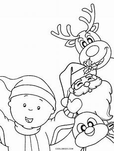 coloring sheets free 17584 free printable santa coloring pages for cool2bkids