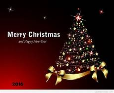 merry christmas and a happy new year wallpaper wishes 2016 techbeasts