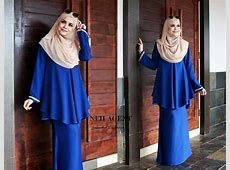 Padanan Warna Royal Blue   Desainrumahid.com