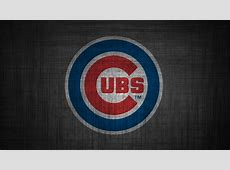 Cubs Wallpaper Screensavers (71  images)