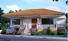 one storey house plans in the philippines one storey house design with basement garage pinoy house