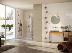 farbe für das bad badezimmer fliesen atlas concorde wei 223 beige blumen dusche