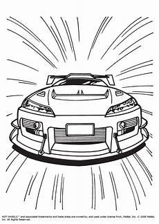 Bilder Zum Ausmalen Cars Ausmalbilder Cars Kostenlos Malvorlagen Zum Ausdrucken