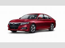 Used Honda Accord for Sale Near Me   Andy Mohr Honda