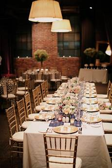 cream and gold reception decor ideas elizabeth anne