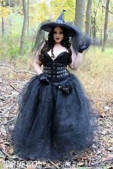 diy witch costume halloween costumes halloween
