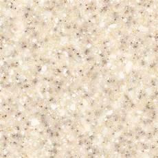 material corian corian sheet material buy corian