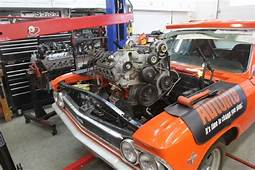 LS Engine Spotters Guide Part 1 Matching The Vehicle To