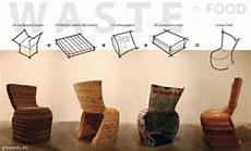 Attractive Sustainable Recycle Furniture Designs
