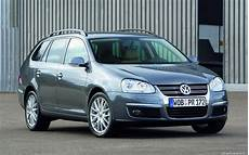 volkswagen golf kombi 2008 reviews prices ratings with