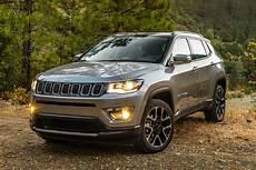 2018 jeep compass ny daily news