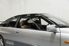 all car manuals free 1994 subaru alcyone svx seat position control 1994 subaru alcyone svx jdm futuristic rhd sport coupe for sale in usa imported rhd cars j