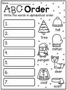 winter ela worksheets 19991 winter math and literacy worksheet pack grade literacy worksheets learning