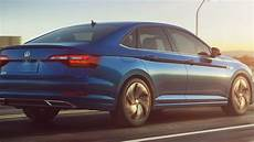 pin by carnews reviewprice on news 2019 volkswagen
