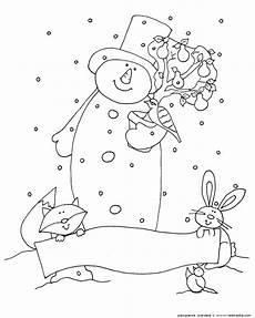 Frohe Weihnachten Malvorlagen Malvorlagen Frohe Weihnachten