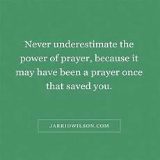 never underestimate the power of a praying woman quotes
