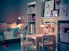 Ikea Schreibtisch Kinderzimmer - kinderzimmer kinderzimmerm 246 bel bestellen kinder