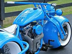 custom fat tire trike rod pro show street one of a kind kustom 3 wheeler