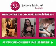 Jacquie Michel Contact Avis Prix Abonnement Du Site