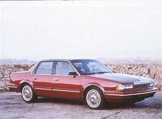 blue book value for used cars 1993 buick century interior lighting used 1993 buick century limited sedan 4d prices kelley blue book