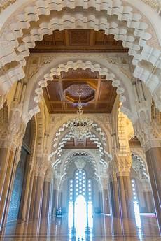 casablanca design bilder 5 things to do in casablanca morocco morocco travel guide