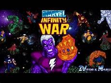 marvel infinity war 2 marvel infinity war the
