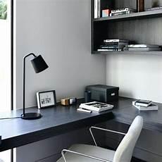 Bureau D Angle Plan De Travail Lille Menage Fr Maison
