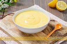 crema pasticcera ho voglia di dolce crema pasticcera senza uova ricetta nel 2020 ricette