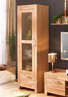 home affaire vitrine 187 livigno 171 h 246 he 182 cm kaufen otto