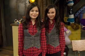 Malese Jow Icarly